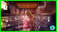 CGB_Indoor-Pool-Promo3.jpg