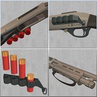 richabri_SG-870_Shotgun_Pic3.jpg