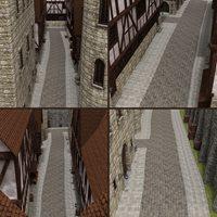 DubTH_Medieval_Street_Promo_5.jpg