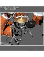 Drumkit3-700x900.jpg