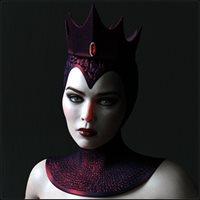 xl4_EvilQueenG8F.jpg