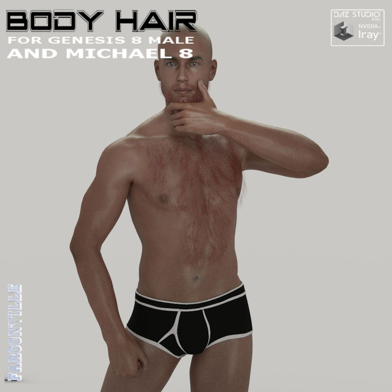 CGbytes - Store - Body-Hair-For-Genesis-8-Male-And-Michael-8