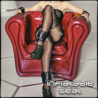 Inflatable Seat (dForce)