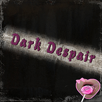 Dark Despair