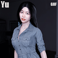 Yu For G8F