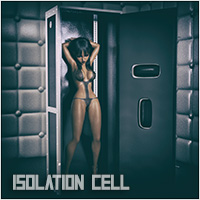 Isolation Cell